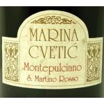 Un vino che è nel cuore della storia Masciarelli