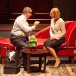 Intervista a Vito e a Claudia Penoni