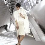 Architettura e moda protagoniste ad Alta Roma