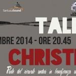 Talent 4 Christmas