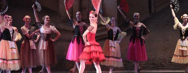 balletto-2