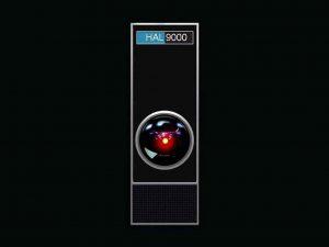 Recensione 2001: Odissea nello spazio