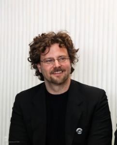 Flavio Chimento