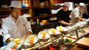 Nobu-Restaurant-Budapest-Sushi-Bar