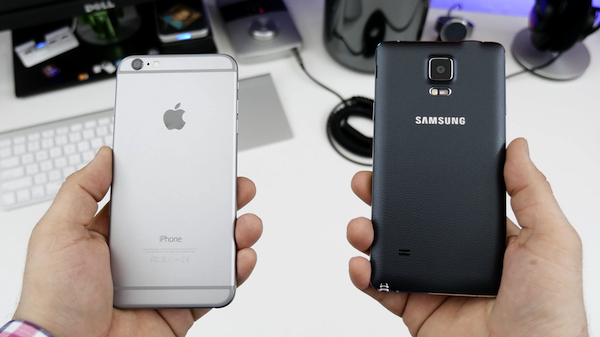 note-4-and-iphone-6-plus