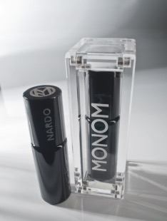 MONOM – 7 note per 7 fragranze