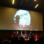 Cinecittà si mostra: il nuovo percorso espositivo diventa permanente