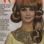 Diana Vreeland. Il fashion reportage perfetto