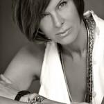 Parlando di Fashion: intervista a Manuela Mezzetti