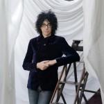Giovanni Allevi torna a Bologna con il Solo Piano Love Tour
