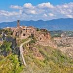 Tradizioni, curiosità e glamour nella nostra guida del Lazio