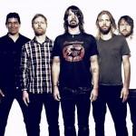 I Foo Fighters annunciano le nuove date europee del loro tour autunnale
