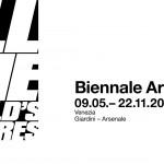 56° Biennale. Consigli per non perdersi nulla