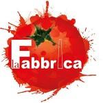Inaugura Fabbrica 54 con un evento dedicato al pomodoro