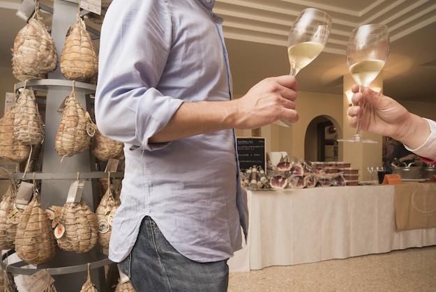 Franciacorta_Gastronomia 09_salumi 2