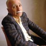 Accadde Oggi: 100 anni fa nasceva Mario Monicelli