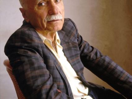 Cento anni fa nasceva Mario Monicelli