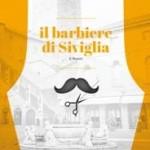 Allopera: presentato il nuovo progetto con il Barbiere di Siviglia