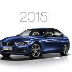 Accadde Oggi: la BMW Serie 3 compie 40 anni
