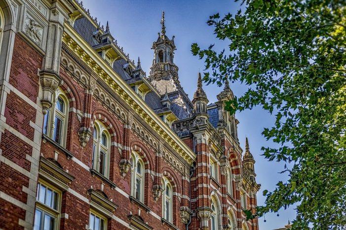 Viaggio a Utrecht, la perla nascosta dell'Olanda che è meglio di Amsterdam