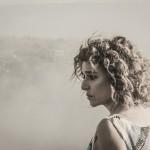 Il torbido Sud America protagonista a Venezia 72′