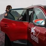 La Nuova Espace della Renault a Venezia