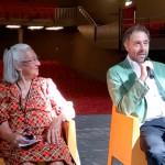 Finalmente riapre il teatro Il Celebrazioni a Bologna