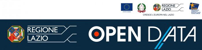 Open Data: utopia o realtà?