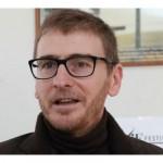 Intervista agli Amici della Musica di Modena