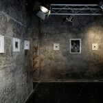 In Vigna, la mostra fotografica di Giulio Di Mauro