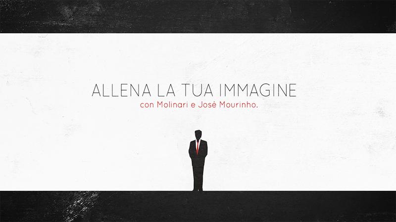 Molinari 2