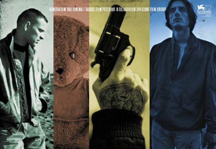 Recensione Non Essere Cattivo, l'addio a Claudio Caligari