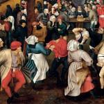 Brueghel Family