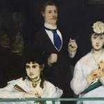 A tu per tu con gli Impressionisti del Musée D'Orsay
