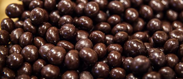 Cioccoshow 2015, pronti a un viaggio nel cioccolato