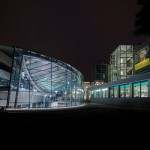 Un museo tutto nuovo per Van Gogh