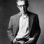 Accade oggi: Woody Allen compie 80 anni