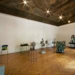 40 Anni di Arte Fiera a Bologna