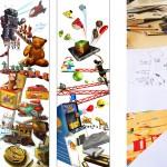 Nuovo Calendario artistico anche per Buffetti