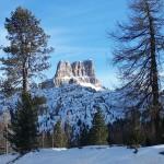 Dilemma Capodanno: città, mare o montagna?