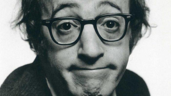 Accadde oggi: gli 84 anni di Woody Allen tra curiosità, citazioni e cinismo sfrenato