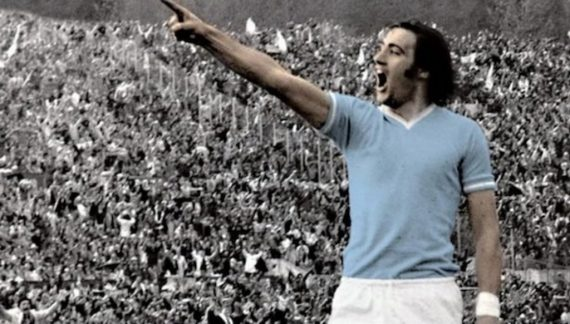 Accade oggi: 120 anni Lazio. I giocatori più amati e le maglie più belle della storia biancoceleste