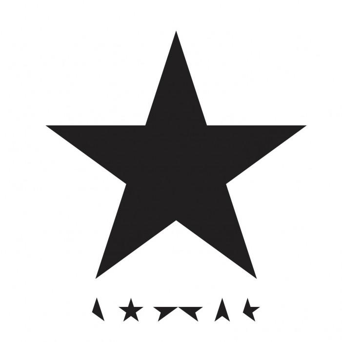 Duca Bianco o Cigno Nero – La Black Star di David Bowie