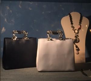 silverwear pampaloni