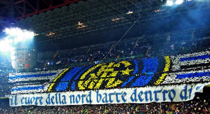 Inter, Napoli, Juve e Fiorentina: chi sarà il campione d'inverno?