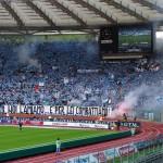 Accade oggi: La Lazio compie 116 anni
