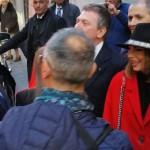 Il saccheggio dell'alta moda italiana