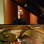 Francesco Prode nella rassegna Concerti d'Inverno