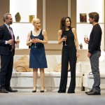 L'Amore migliora la vita al Teatro Umberto