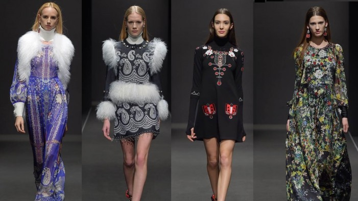 Al via Milano Moda Donna!